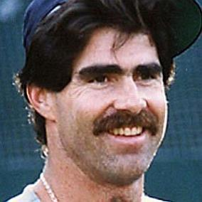 facts on Bill Buckner