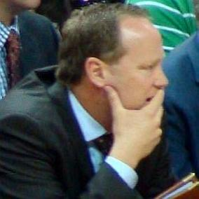 Mike Budenholzer facts