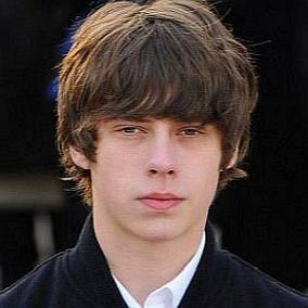 Jake Bugg facts