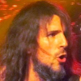 Bumblefoot facts