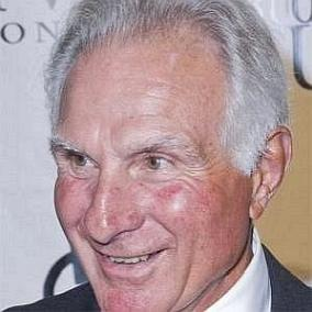 facts on Nick Buoniconti