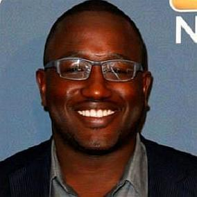 facts on Hannibal Buress