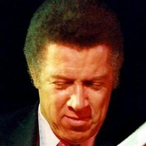 Kenny Burrell facts