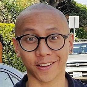 Mikey Bustos facts