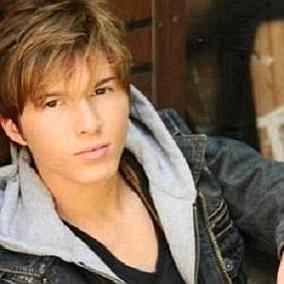 facts on Paul Butcher