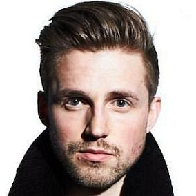 Marcus Butler facts