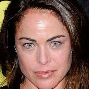 Yancy Butler: Top 10 Facts You Need to Know | FamousDetails