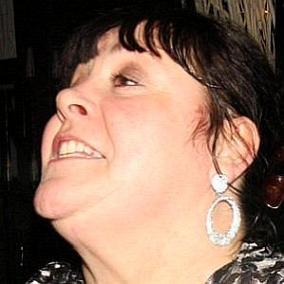 Mary Byrne facts