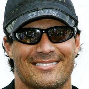 Jose Canseco facts
