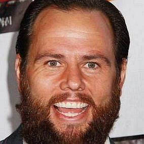 Shay Carl Butler facts