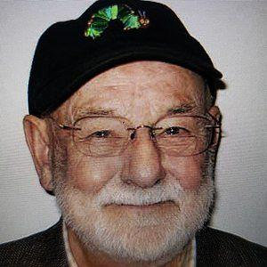 Eric Carle facts