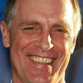 Keith Carradine facts