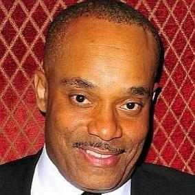 Rocky Carroll facts