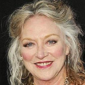 Veronica Cartwright facts