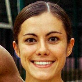 Kacy Catanzaro facts