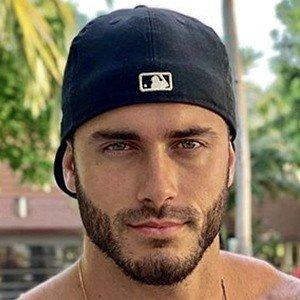 Mike Chabot facts