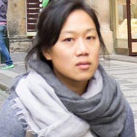 Priscilla Chan facts