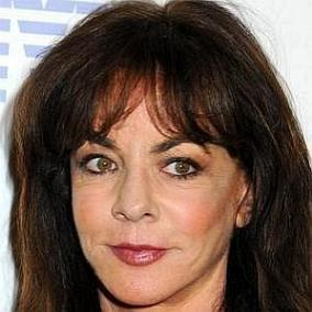 facts on Stockard Channing