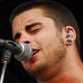 Spencer Charnas facts