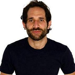 facts on Dov Charney