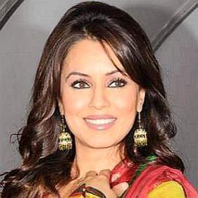 Mahima Chaudhry facts