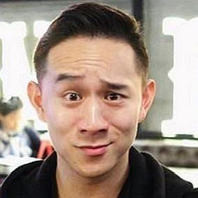 Jason Chen facts
