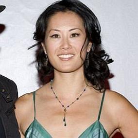 Olivia Cheng facts
