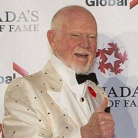 facts on Don Cherry