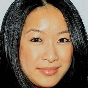 Cindy Chiu facts