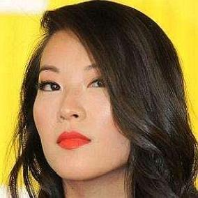 Arden Cho facts