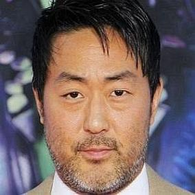 Kenneth Choi facts