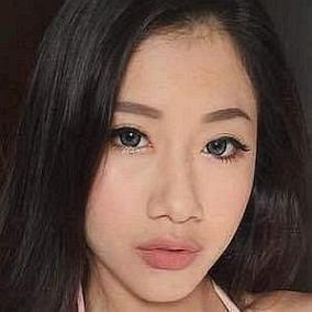 facts on Nicole Choo