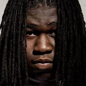 Young Chop facts