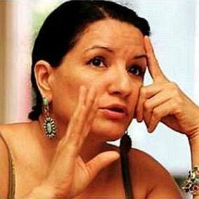 Sandra Cisneros facts