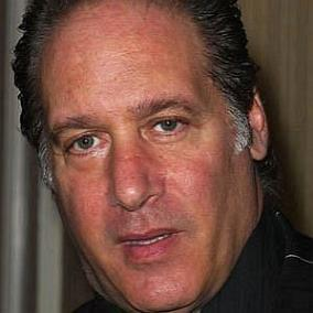 facts on Andrew Dice Clay