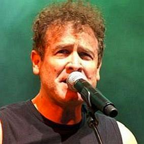 facts on Johnny Clegg