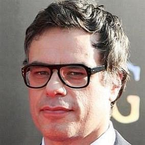 Jemaine Clement facts