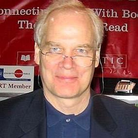 Andrew Clements facts