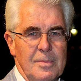 facts on Max Clifford