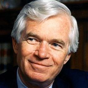 facts on Thad Cochran