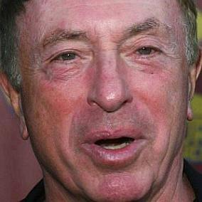 facts on Larry Cohen