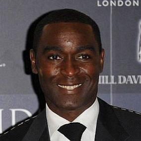 Andy Cole facts