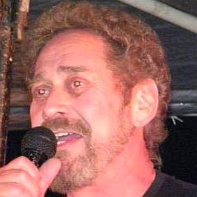 facts on Earl Thomas Conley