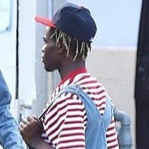 Ian Connor facts