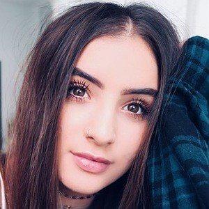 Sofia Conte facts