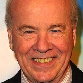 facts on Tim Conway