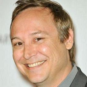Keith Coogan facts