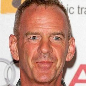 Norman Cook facts