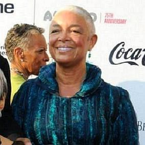 Camille Cosby facts