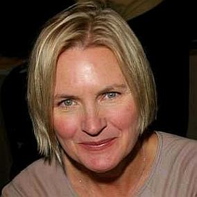 Denise Crosby facts